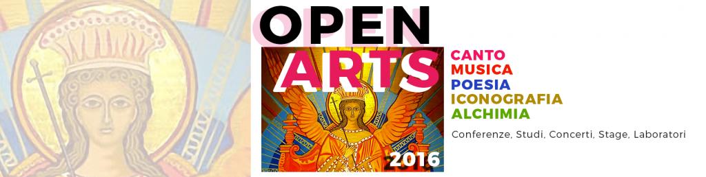 open-arts-per-sito