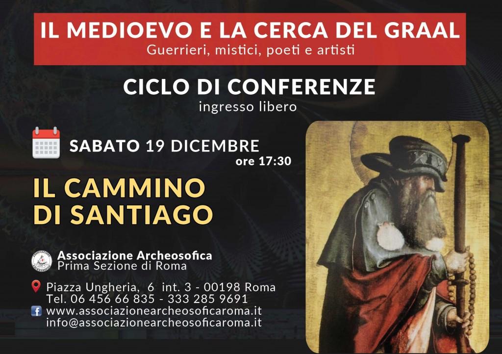 CAMMINO-DI-SANTIAGO