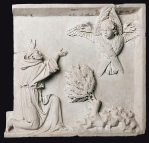 Nicola-Pisano-Attr.-San-Francesco-riceve-le-stimmate-1270-80-circa-Pistoia-Museo-Civico