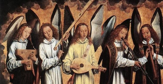 angel-musicians-hans-memling-1480s-620x320