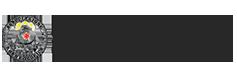 Archeosofia Roma Logo